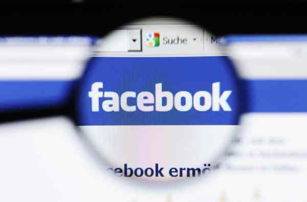 La censura ai tempi di Facebook