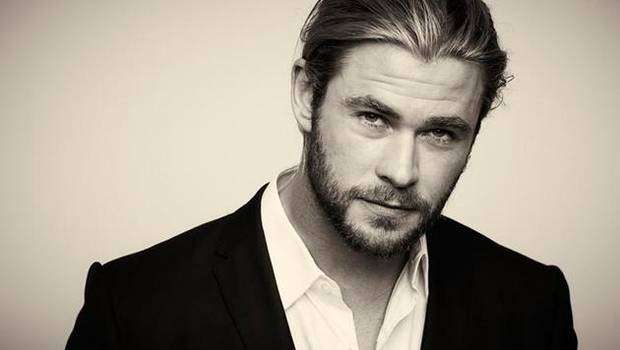 Classifica uomini più sexy del mondo 2014: Chris Hemsworth medaglia d'oro