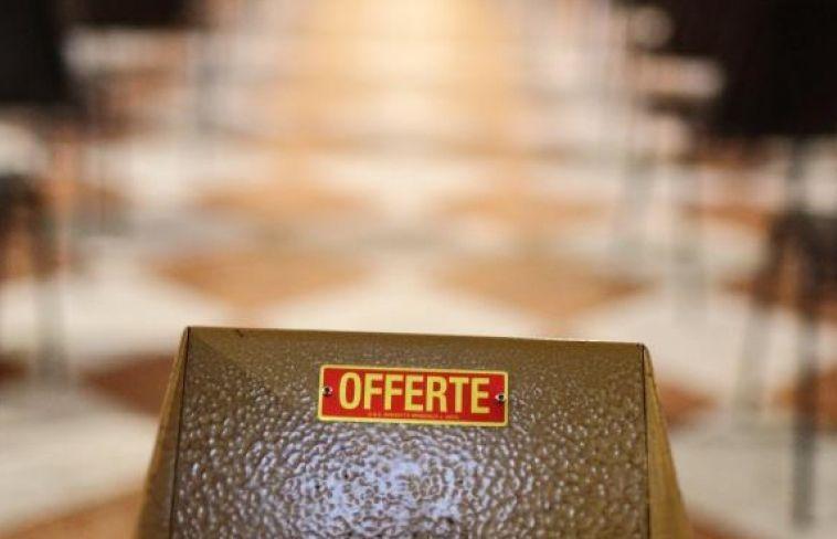 Costo cerimonia in Chiesa: le tariffe dopo il monito di Papa Francesco
