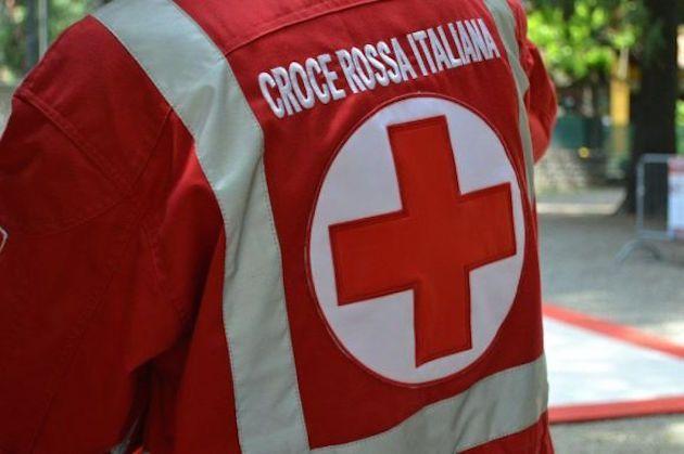 Boss della 'ndrangheta era un volontario della Croce Rossa