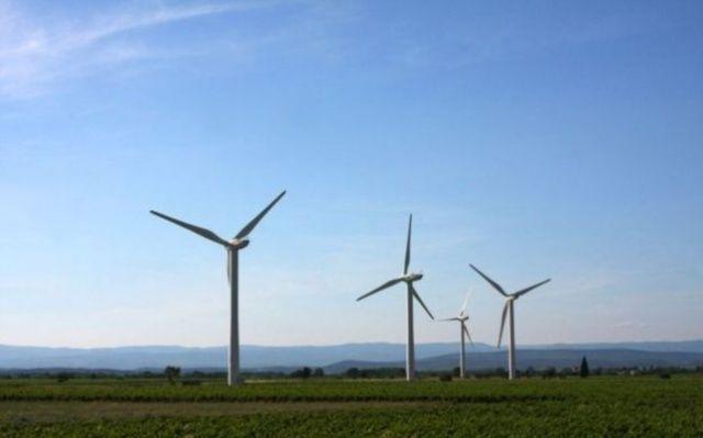 Energia eolica: la situazione nell'Unione Europea