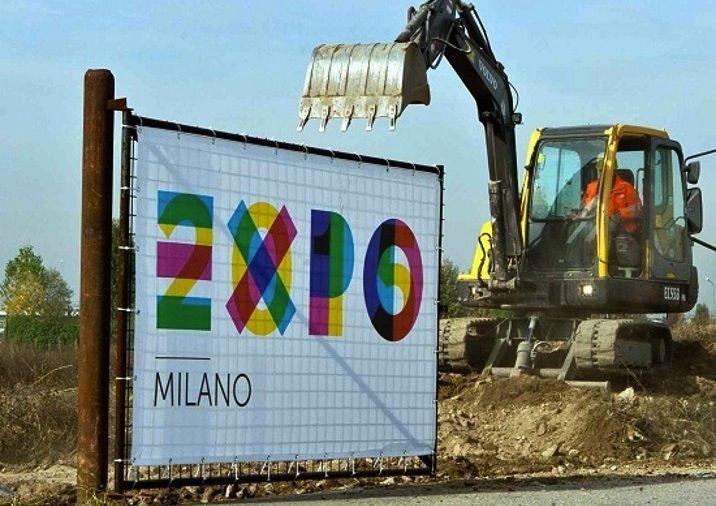 Expo 2015, spuntano anche le false tangenti: la corruzione come arma di truffa