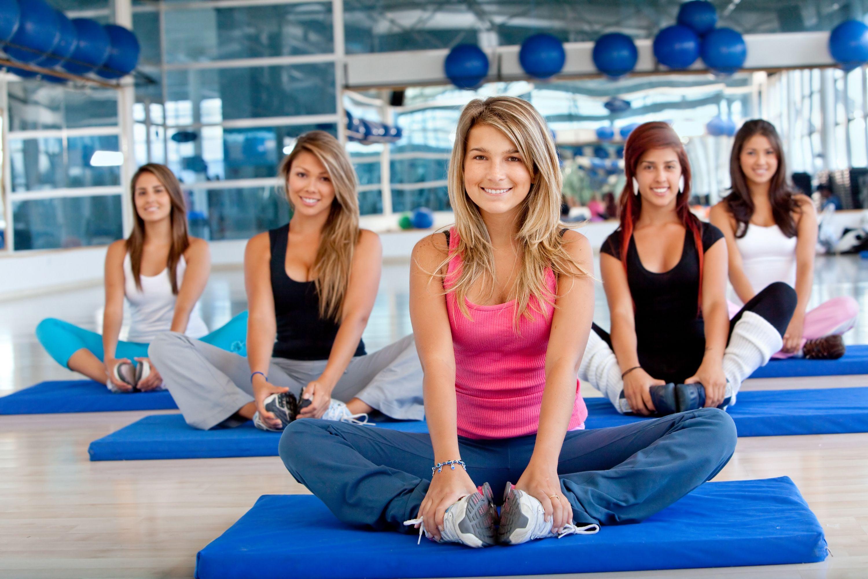 Sport e fitness: qual è la disciplina più adatta a te? [TEST]