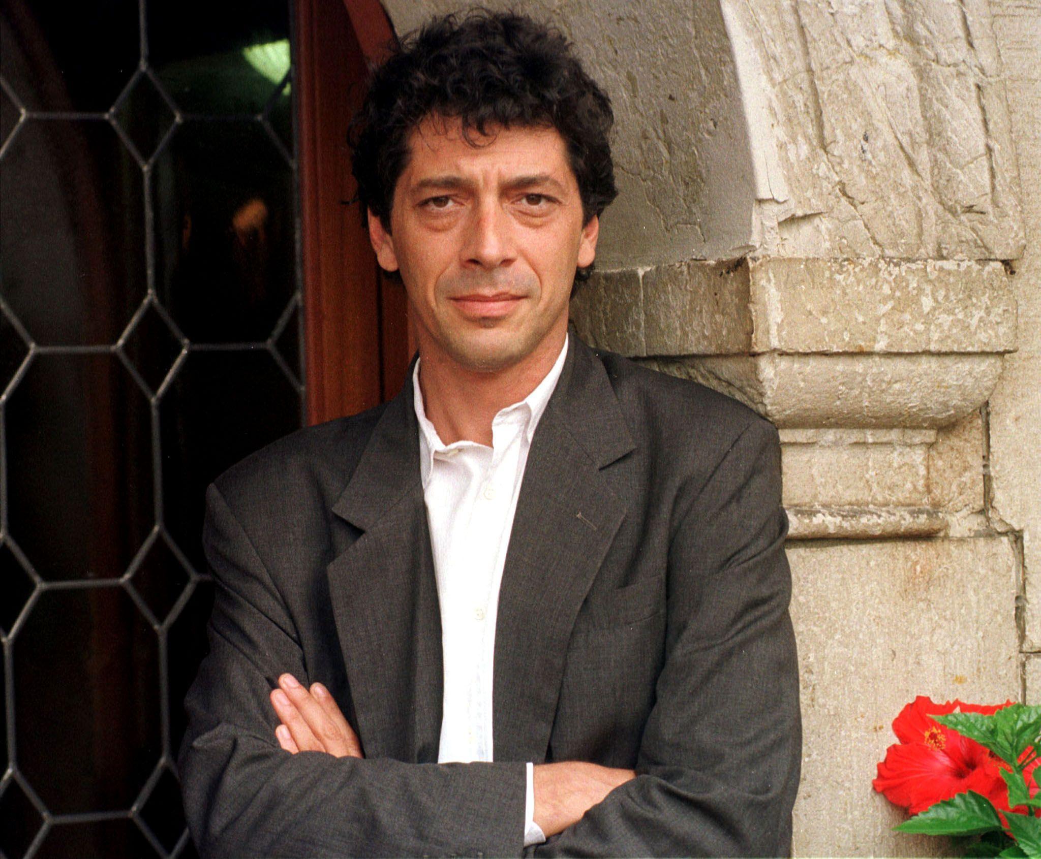 Terre rare, di Sandro Veronesi: trama e recensione