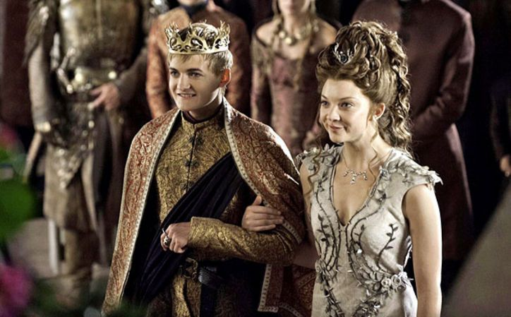 Game of Thrones, il film: presto un lungometraggio tratto dalla serie tv Il Trono di Spade