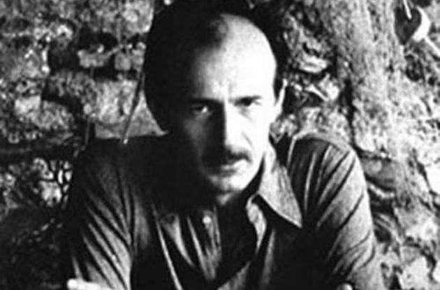 Giorgio Ambrosoli, chi era l'avvocato interpretato da Pierfrancesco Favino in «Qualunque cosa succeda»