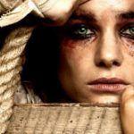 Giornata internazionale contro la violenza sulle donne: testimonianza di una vittima