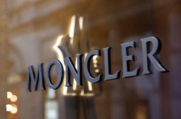Moncler e Report: dopo l'inchiesta l'azienda querela Milena Gabanelli