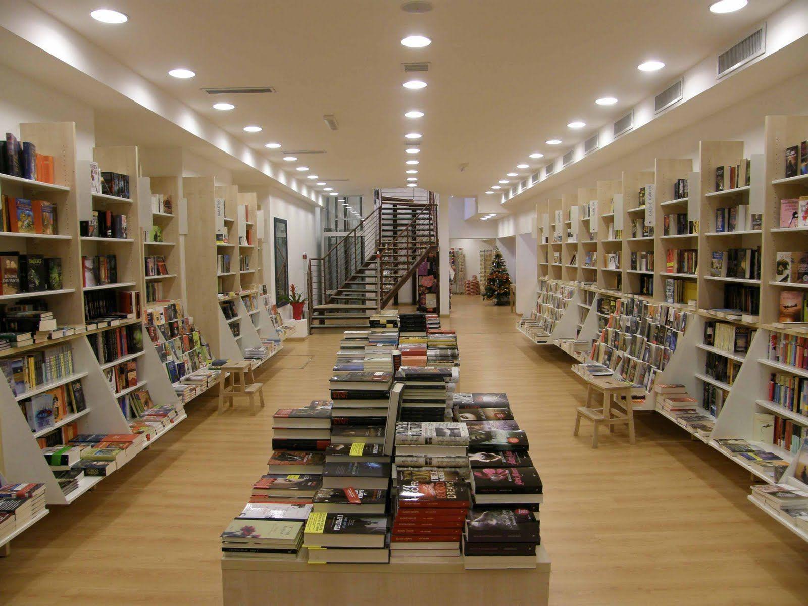 I libri più venduti della settimana: la classifica dal 12 al 18 novembre 2014