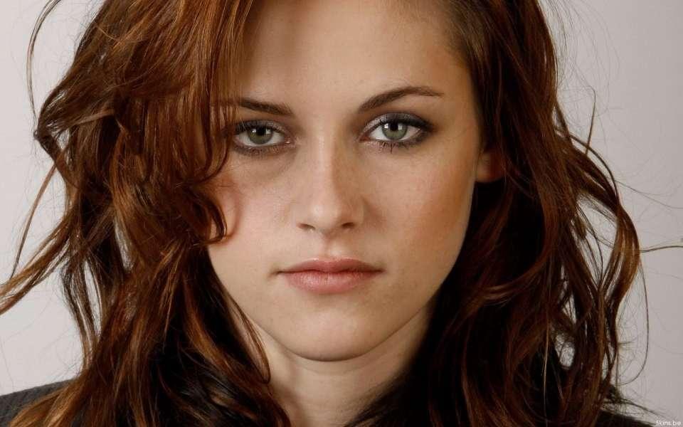 Kristen Stewart: in Sils Maria una grande prova di maturità