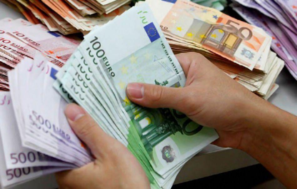 Local tax 2016 Italia: come si calcola? Tutte le ipotesi