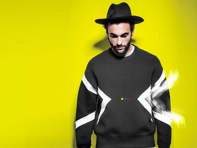 Classifica iTunes Italia Top 20 singoli e album 28/11/2014: primi Mengoni e Tiziano Ferro