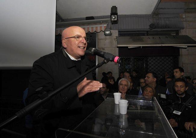 Mario Oliverio, chi è il nuovo Presidente della Regione Calabria?