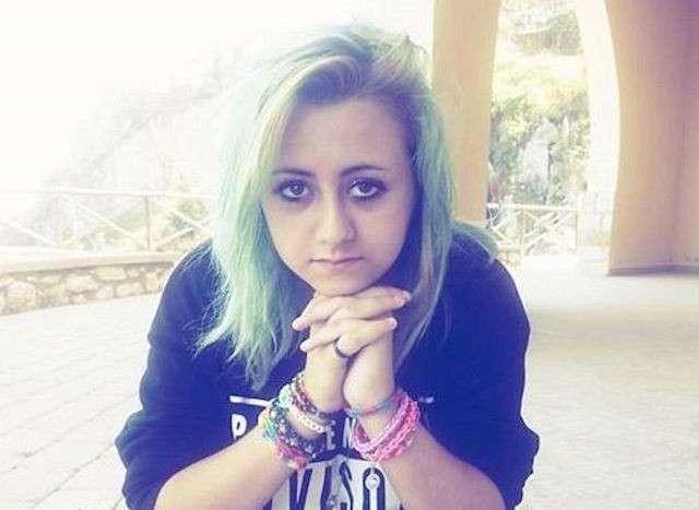 Martina Del Giacco scomparsa a 16 anni: ritrovato il cadavere nell'Arno