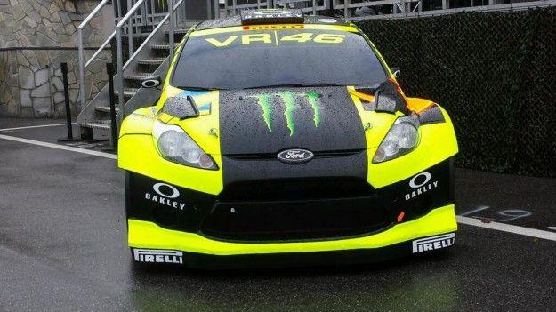 Monza Rally Show 2014: prezzi biglietti, date e orari