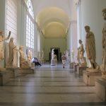 Riforma dei musei Renzi: cos'è e cosa prevede?