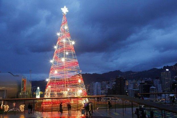 Natale nel mondo: tutte le tradizioni