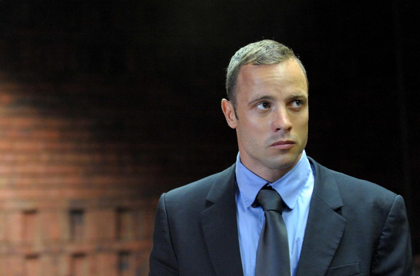Oscar Pistorius condannato per omicidio doloso: la storia del processo per la morte di Reeva Steenkamp