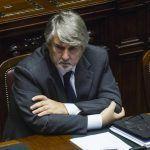 Disoccupazione in Italia, nuovo tasso record al 13,4%: aumentano i giovani disoccupati