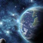 Quanto ne sai della Terra? [QUIZ]