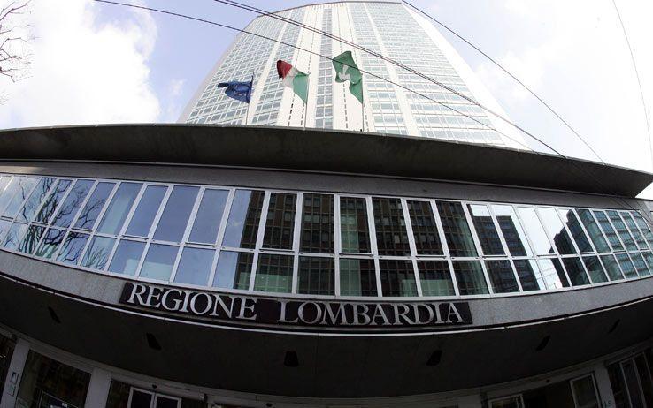 Rimpasto Regione Lombardia: gli assessori in uscita e in entrata nella giunta Maroni