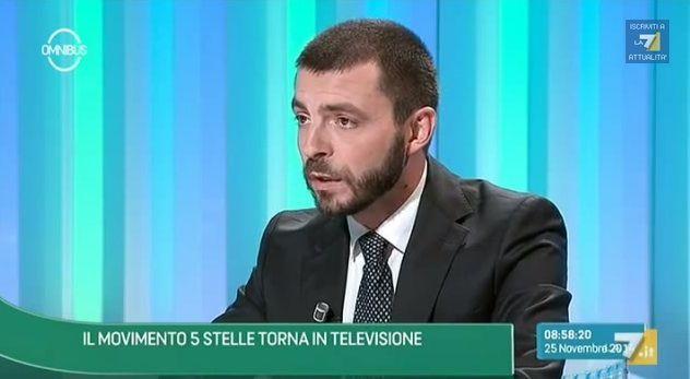 Dissidenti M5S: altri due parlamentari sfidano Grillo e vanno in TV
