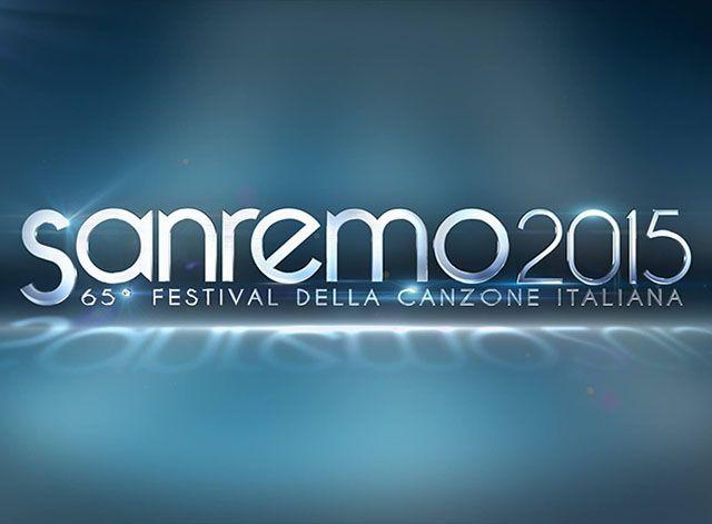 Sanremo 2015 giovani