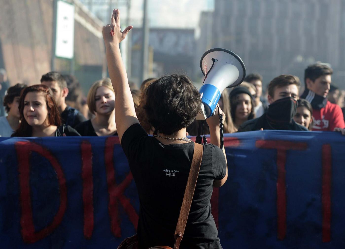 Scioperi dicembre 2014: orari e modalità delle mobilitazioni