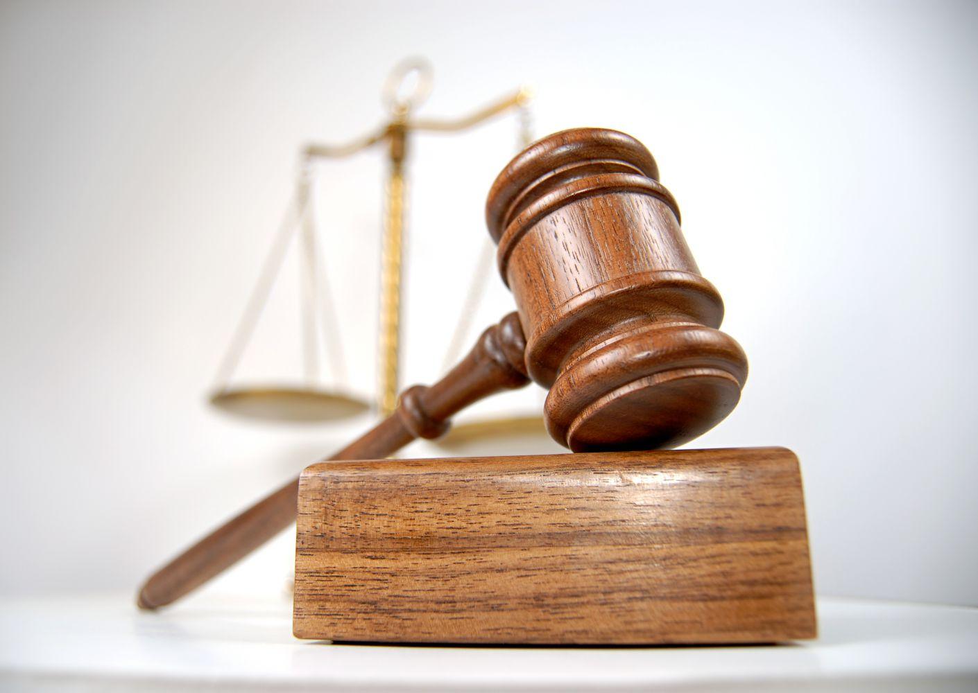 Sciopero dei giudici di pace dal 4 al 10 novembre
