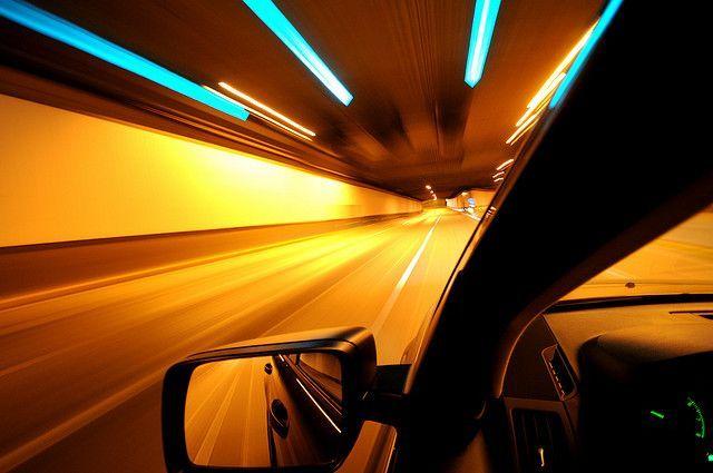 Sicurezza stradale: in Italia nel 2013 sono diminuiti gli incidenti