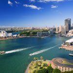 Lavorare in Australia: nel 2014 ottenere il visto diventa più semplice