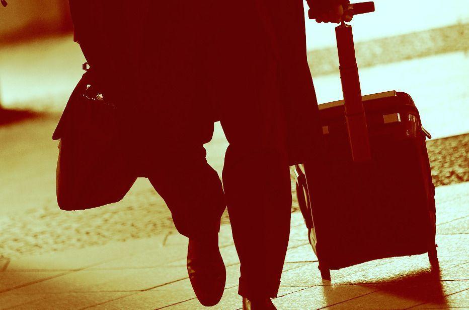 Venezia, il Comune pronto a vietare i trolley: sono troppo rumorosi