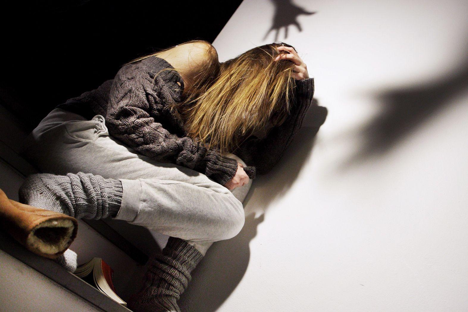 Violenza sulle donne: i libri che dovrebbero far riflettere