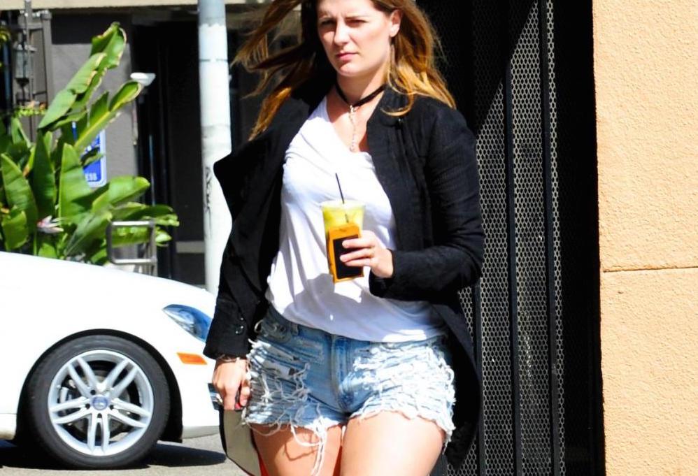Vip diventati grassi: le celebrità con qualche chilo in più