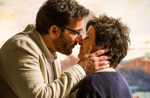 Words and Pictures: trailer italiano e trama del film con Clive Owen e Juliette Binoche