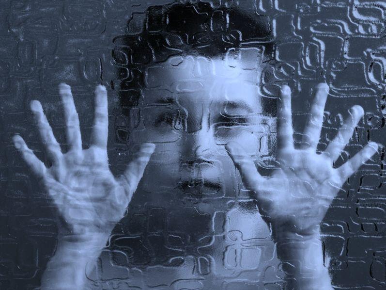 Sindrome di Asperger: come riconoscerla e come comportarsi
