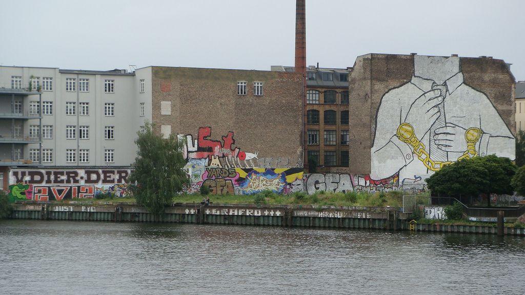 Berlino 5