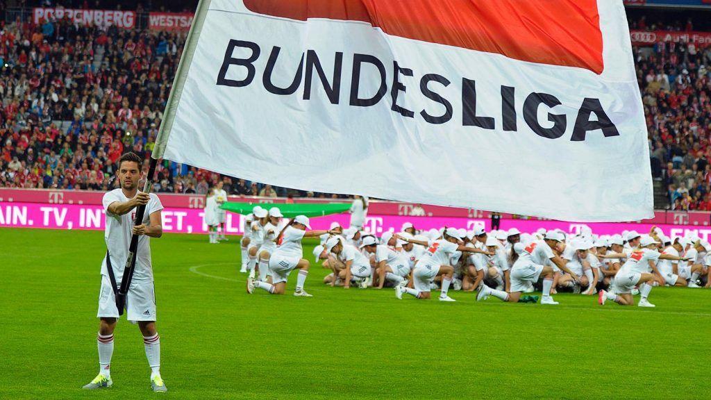 Bundesliga 1024x576