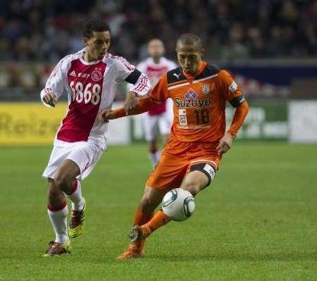 Campionato olandese