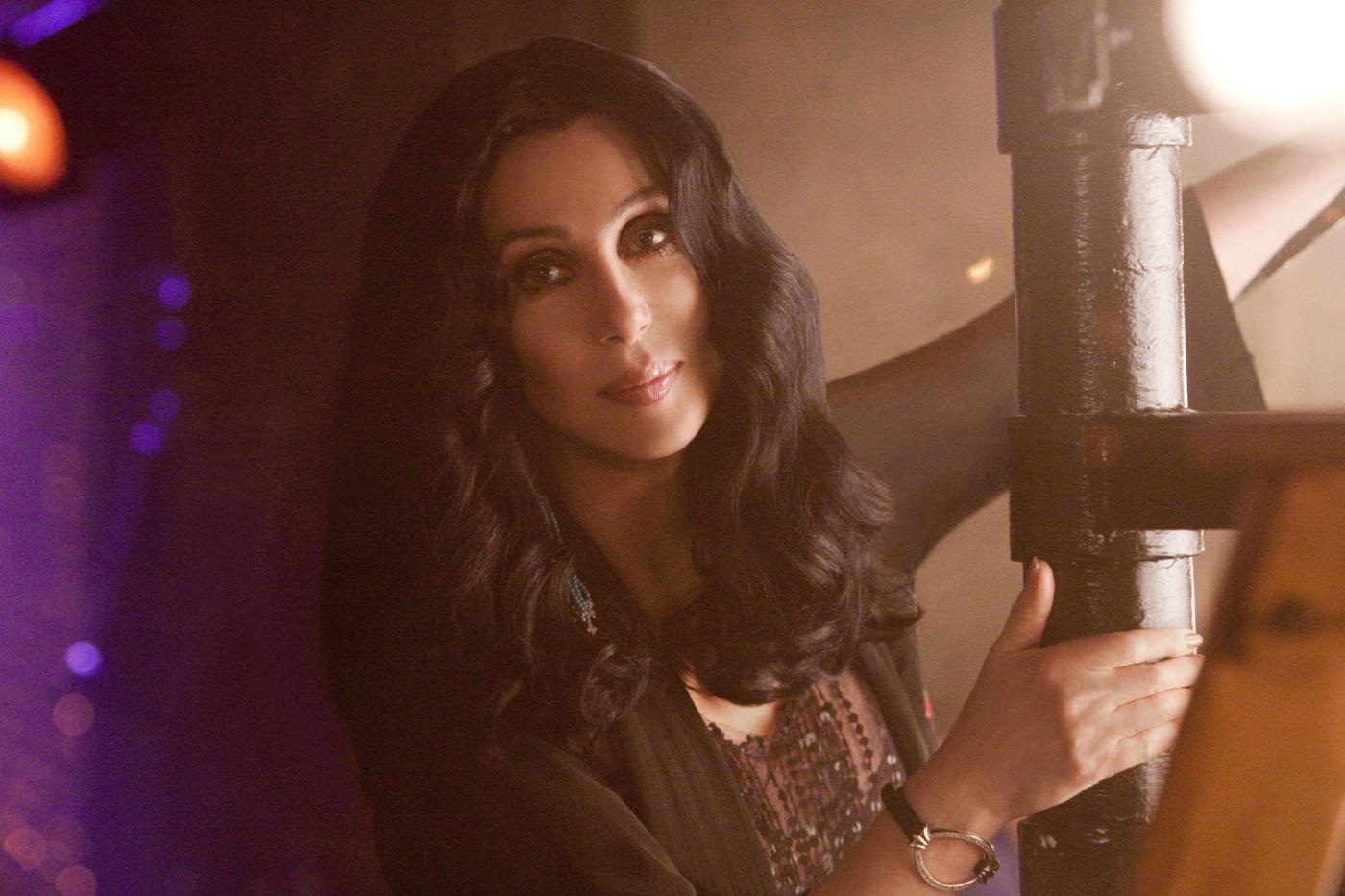 Cher in fin di vita: la cantante di Believe colpita da una grave infezione