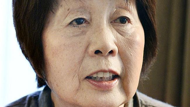 Giappone, la vedova nera che ha ucciso 4 mariti e 2 amanti