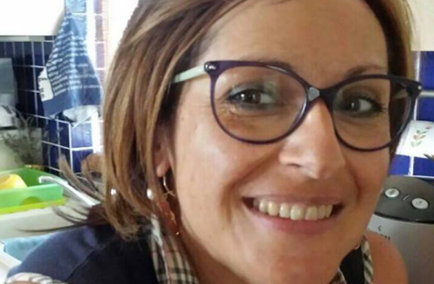 Daniela Dinatale: l'infermiera trovata morta in casa a Ragusa