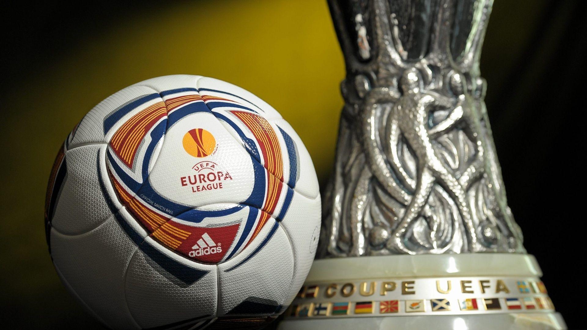 Sorteggi Europa League 2014/2015, sedicesimi di finale: gli accoppiamenti delle italiane [FOTO]