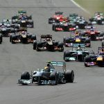 Quanto conosci i piloti di F1? Fai il nostro QUIZ!