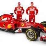 Quanto conosci la Ferrari? Fai il nostro QUIZ!