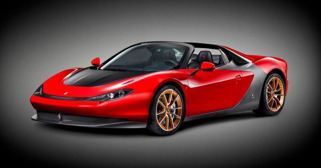 Ferrari Sergio 1 1024x537