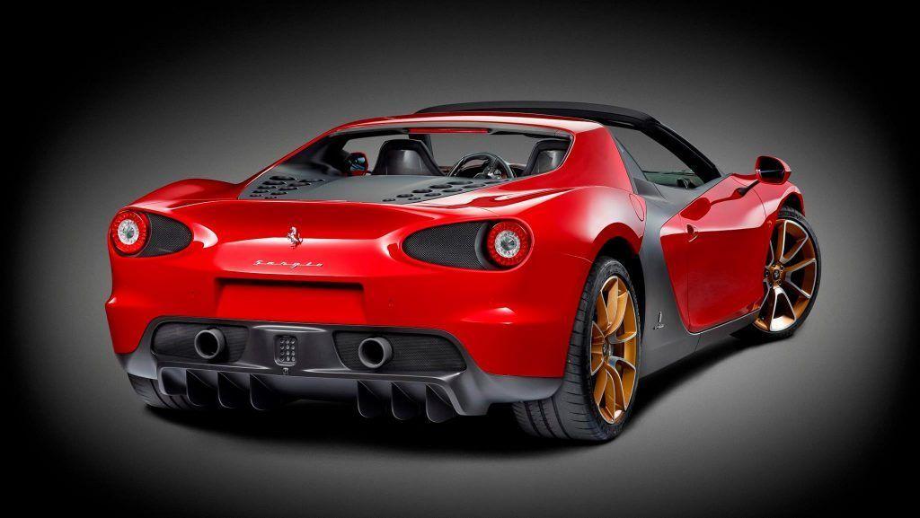 Ferrari Sergio 2 1024x577