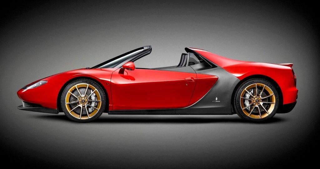 Ferrari Sergio 3 1024x541