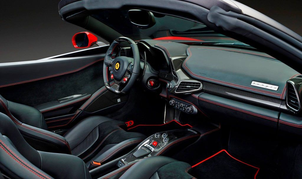 Ferrari Sergio 4 1024x609