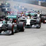 Quanto conosci la Formula 1? Fai il nostro QUIZ!